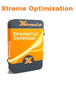 XtremeCut | Glaziers Center